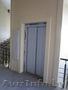 Порталы лифтов (лифтовые порталы) - Изображение #2, Объявление #1288368