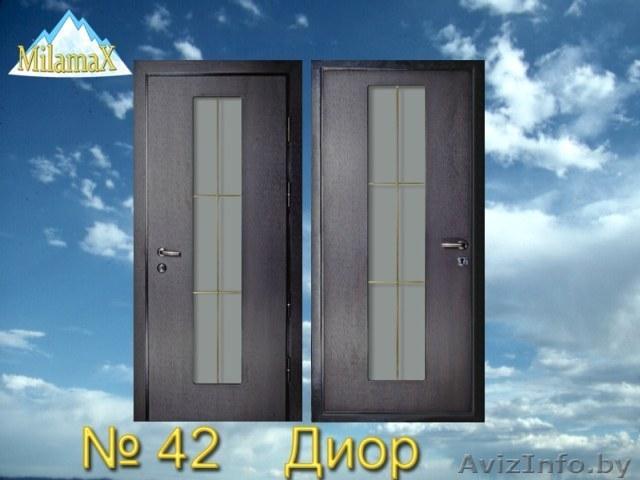входные двери и металлоконструкции под заказ