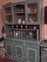 Ремонт,  реставрация,  реконструкция,  покраска мебели и изделий из дерева