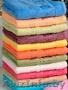 Полотенце махровое, Объявление #1301977