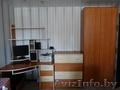 Шкаф,  комод,  компьютерный стол