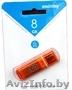 USB флеш-накопитель SmartBuy 8 Gb