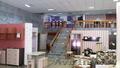 Магазин 1600 м2 в отдельно стоящем здании  в 5 минутах от цент