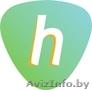 Регистрация фирм|Бухгалтерские услуги|holamovaBY