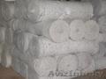 Ватин синтетический белый: 200 г/м2,  50 п.м.Опт. Розница