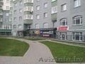 Сдается магазин 48 м2 ул.Неманская 45 (Каменная горка)