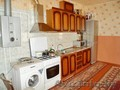 Дом со всеми удобствами в Минске Заводской район. - Изображение #5, Объявление #1316699