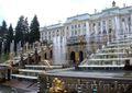 Санкт-Петербург 135 каждый четверг