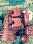 Двигатель Д21 к трактору Владимировец Т25 или Т16 - Изображение #2, Объявление #1317702