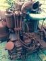 Двигатель Д21 к трактору Владимировец Т25 или Т16 - Изображение #3, Объявление #1317702