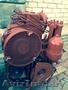 Двигатель Д21 к трактору Владимировец Т25 или Т16 - Изображение #4, Объявление #1317702