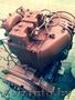 Двигатель Д21 к трактору Владимировец Т25 или Т16