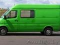 Грузоперевозки по РБ , грузовое такси - Изображение #2, Объявление #1317704