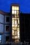 Световые перфорированные фасады, Объявление #1310272