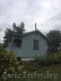 Продам дачу в Минском районе