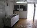 Продам (сдам) торговый павильон (мини-магазин, ларёк, киоск) 18м.кв.(3х6) - Изображение #5, Объявление #1313708