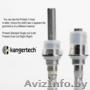 Испарители для электронных парогенераторов Kanger protank/aerotank