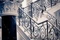 Свадебный фотограф в Минске фото и видео на свадьбу Минск - Изображение #10, Объявление #1315761