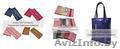 СУМКА СВОИМИ РУКАМИ. Изделия из кожи. Кожаные сумки. Курсы по работе с кожей. - Изображение #3, Объявление #1324654