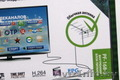 Цифровой телевизионный ресивер PERFEO - Изображение #2, Объявление #1316912