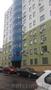 Продам офис в центре Минска,  пер. Козлова,  7 ,  площади  275 и 443 м²