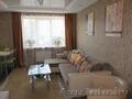 2-х комнатная квартира на сутки Минск,  Немига
