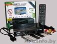 Цифровой телевизионный ресивер PERFEO, Объявление #1316912