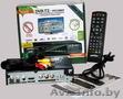 Цифровой телевизионный ресивер PERFEO - Изображение #3, Объявление #1316912