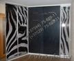 шкаф кровать - Мебель