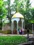 Жировичи - здесь бьется сердце православной Белоруси
