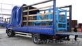 Срочная доставка груза  РБ до 5-7 тонн.гидроборт. - Изображение #2, Объявление #1169785