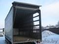 Срочная доставка груза  РБ до 5-7 тонн.гидроборт. - Изображение #3, Объявление #1169785