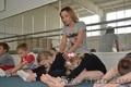 Гимнастика для детей 4 - 8 лет , Объявление #1341021