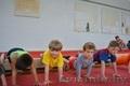 Гимнастика для детей 4 - 8 лет  - Изображение #3, Объявление #1341021