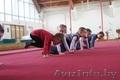 Гимнастика для детей 4 - 8 лет  - Изображение #5, Объявление #1341021