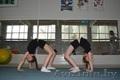 Гимнастика для детей 4 - 8 лет  - Изображение #6, Объявление #1341021