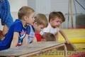 Гимнастика для детей 4 - 8 лет  - Изображение #7, Объявление #1341021
