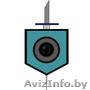 Настройка удаленного доступа к видеонаблюдению через интернет