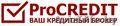 Предлагаем сотрудничество в сфере кредитно-финансового посредничества