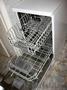 Посудомоечная машина Bosch SPS40E02RU Б/У