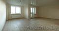 Продаются 1 комнатные новостройки по пр.Дзержинского 115.