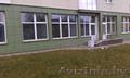 Аренда административно-торгового помещения 68 кв.м. 1 этаж,  К31.011