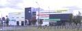 Аренда торговых и офисных помещений и совместно под склад. - Изображение #3, Объявление #1351680