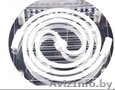 Сменная лампа для УФ аппаратов (круглая)
