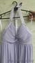 Продам платье нежно-фиолетовое элегантное - Изображение #2, Объявление #1238623