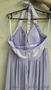 Продам платье нежно-фиолетовое элегантное - Изображение #3, Объявление #1238623