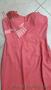 Вечернее платье карамельного цвета - Изображение #3, Объявление #1362098