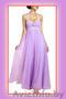 Продам платье нежно-фиолетовое элегантное - Изображение #4, Объявление #1238623