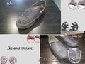 Ремонт обуви любой сложности Минск п.Ждановичи, Парковая, 2  - Изображение #3, Объявление #1361068