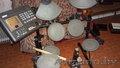 Электронные барабаны Yamaha DTX v2-0